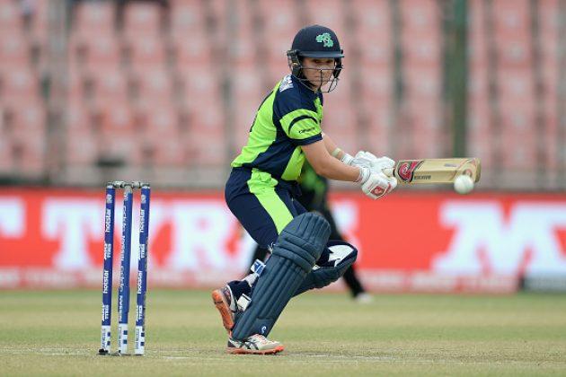 Ireland Women beat South Africa by 20 runs - Cricket News