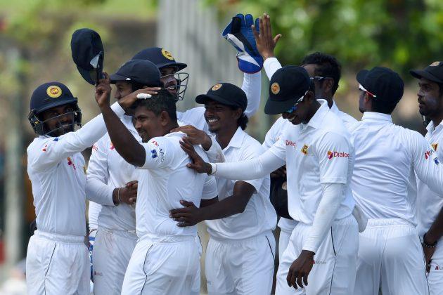 Sri Lanka v Australia III Test, Colombo — Preview - Cricket News