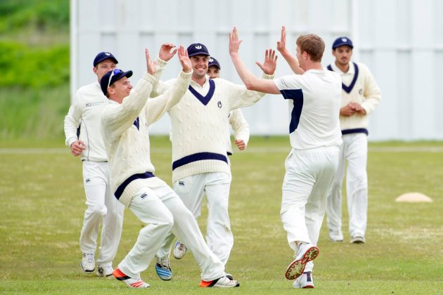 Scotland v UAE, ICC Intercontinental Cup, Ayr – Preview - Cricket News