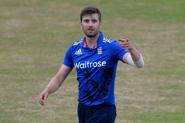 England name ODI squad for Pakistan series - Cricket News