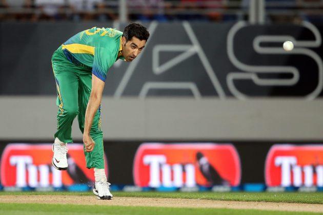 Ireland v Pakistan I ODI, Malahide -- Preview - Cricket News
