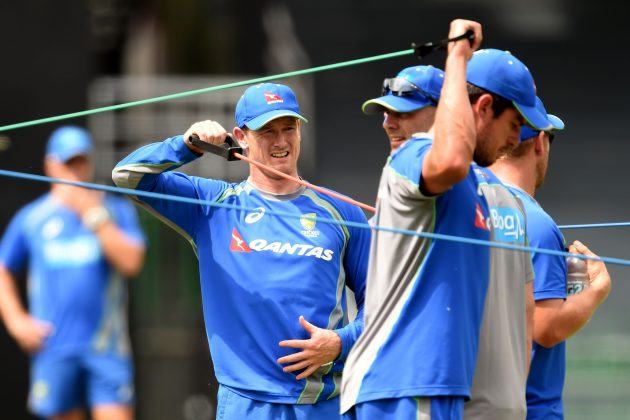 Sri Lanka v Australia I ODI, Colombo - Preview - Cricket News