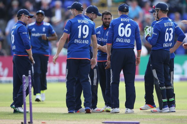 England v Pakistan II ODI, London - Preview - Cricket News