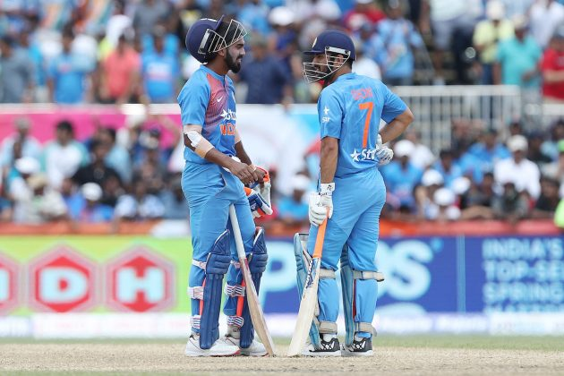 India v West Indies 2nd T20I, Lauderhill – Preview - Cricket News