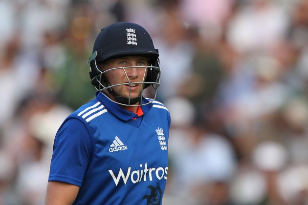 Root leads the way as England coasts to victory - Cricket News