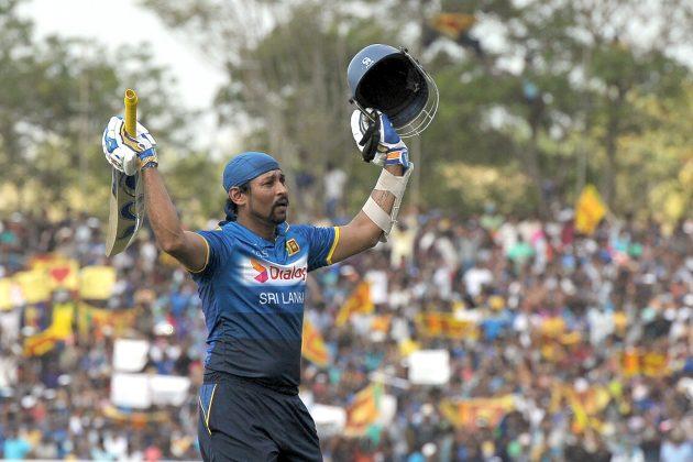 Sri Lanka v Australia 1st T20I, Pallekele – Preview - Cricket News