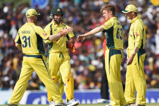 Sri Lanka v Australia IV ODI, Dambulla -- Preview - Cricket News