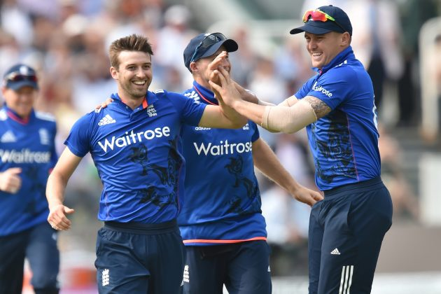 England v Pakistan 3rd ODI, Nottingham - Preview - Cricket News