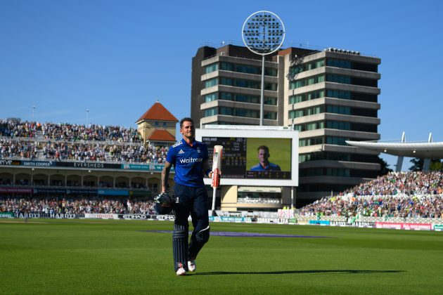England v Pakistan 4th ODI, Leeds - Preview  - Cricket News