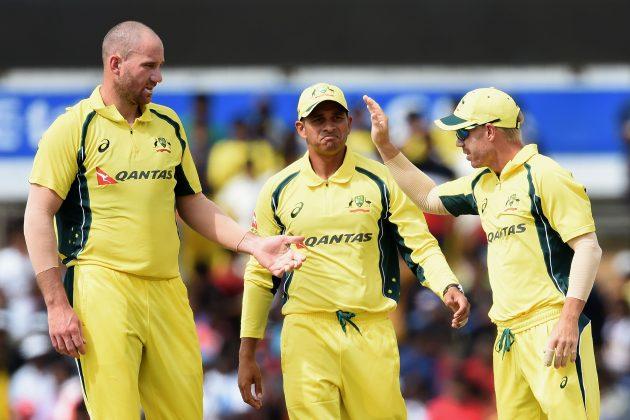 Sri Lanka vs Australia 5th ODI, Pallekele - Preview - Cricket News
