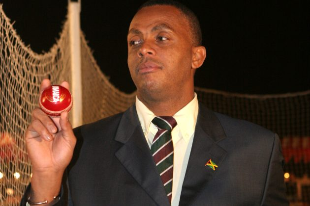 Courtney Walsh becomes Bangladesh bowling coach - Cricket News