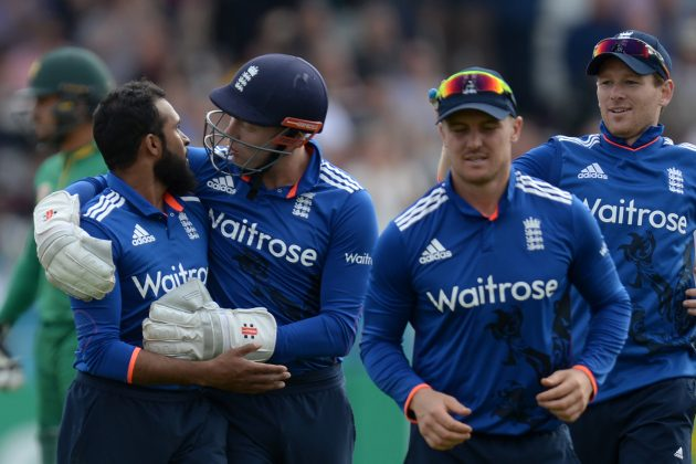 England vs Pakistan 5th ODI, Cardiff - Preview - Cricket News