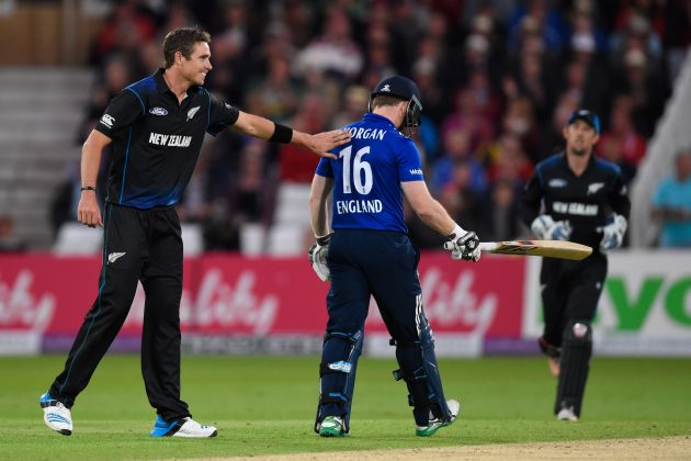 England v New Zealand, ICC Champions Trophy 2017: A look ahead - Cricket News