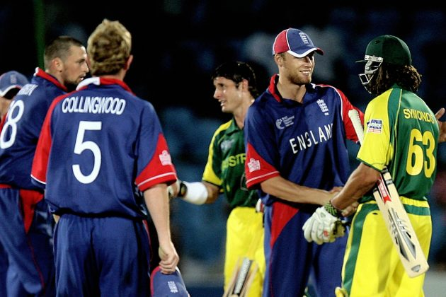 Australia v England, ICC Champions Trophy 2017: A look ahead - Cricket News