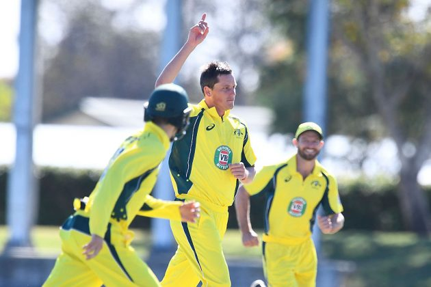 Australia v Ireland, one-off ODI, Benoni – Preview - Cricket News