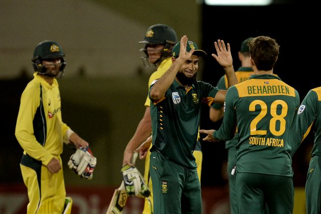 South Africa v Australia, 1st ODI, Centurion - Preview - Cricket News