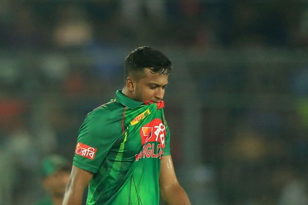 Bangladesh drops vital ranking points despite beating Afghanistan by 2-1 - Cricket News