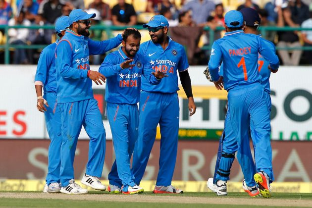 India v New Zealand, II ODI, New Delhi – Preview - Cricket News