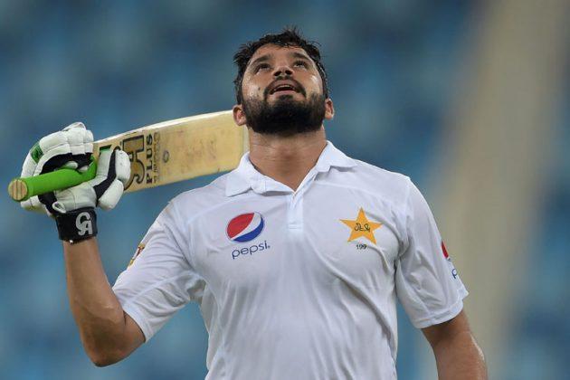 Azhar and Bishoo achieve career-high rankings as Bravo returns to top 20 - Cricket News