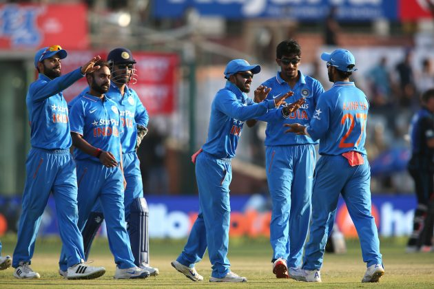 India v New Zealand, 3rd ODI, Mohali - Preview - Cricket News