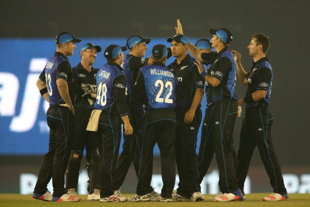 India v New Zealand, V ODI, Visakhapatnam – Preview - Cricket News