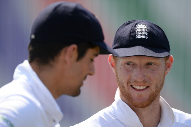 Bangladesh v England, 2nd Test, Dhaka - Preview - Cricket News