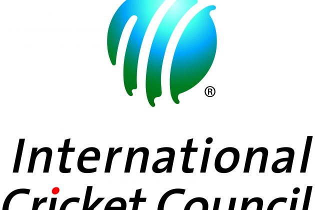 ICC announces departures of Faisal Hasnain and YP Singh - Cricket News