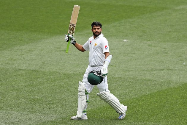 Azhar reaches career-best ranking, top-ranked Smith finishes year on a high - Cricket News