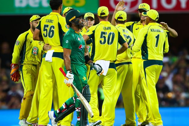 Australia v Pakistan, II ODI, Melbourne – Preview - Cricket News