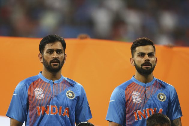 India v England, I ODI, Pune – Preview - Cricket News