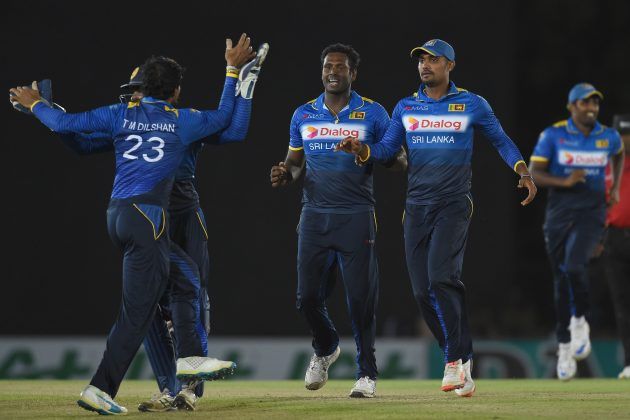 South Africa v Sri Lanka, 1st T20I, Centurion – Preview  - Cricket News