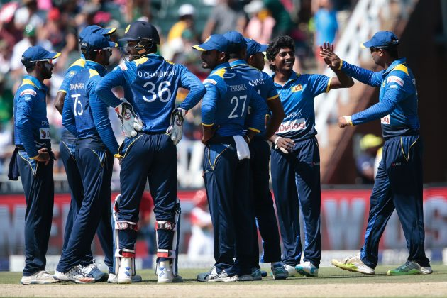 South Africa v Sri Lanka 3rd T20I, Cape Town – Preview - Cricket News