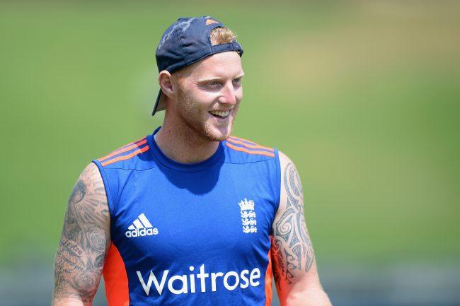 England: ICC World Twenty20 2016 Tournament Preview & Guide - Cricket News