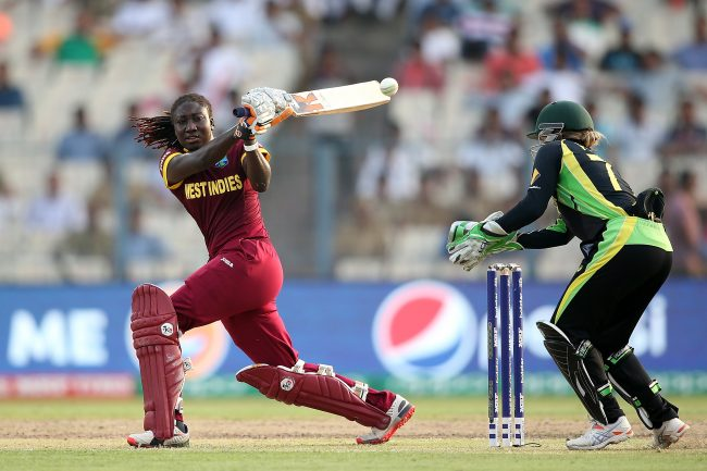 Best Photos of World T20