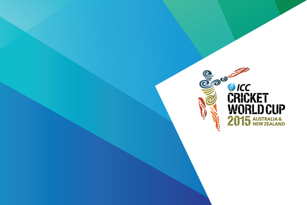 Event production services expression of interest for ICC CWC 2015 Opening Event