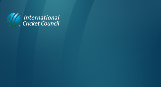 ICC statement relating to ICC Cricket Committee - Cricket News