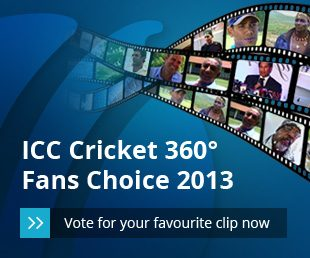 360 Fans Choice
